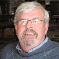 Greg Gillooly
